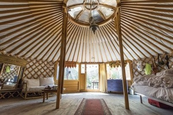 Everything You Need To Turn Camping Into Glamping Glamping Or Camping All Your Questions Answered